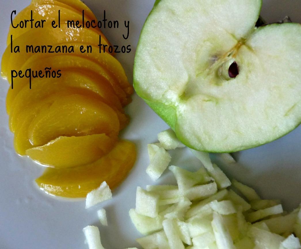 1. Blog_pañ_1