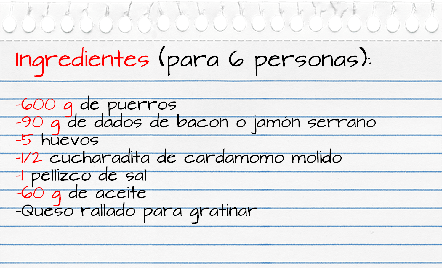 ingredientes_pastel_puerros