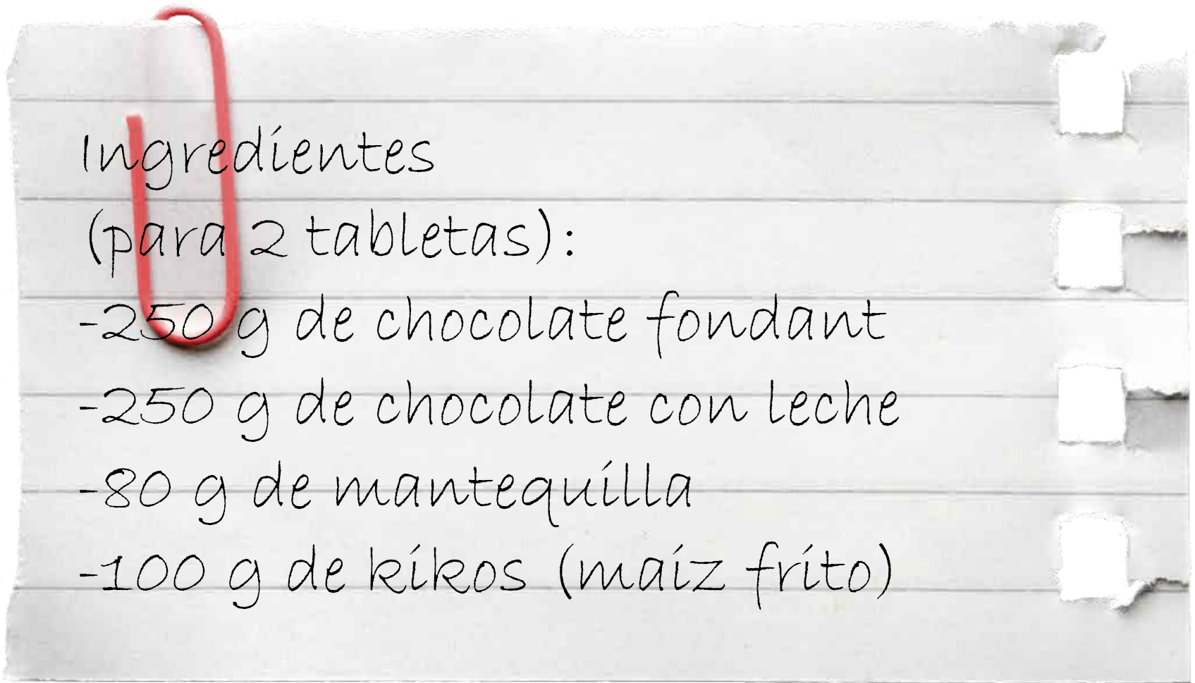 ingredientes_turron