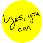 Yes_you_can