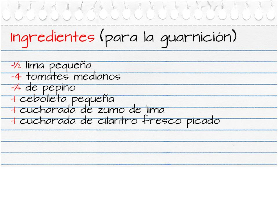 Ingredientes_guarnición