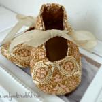 Zapatos_bebe_tela_2