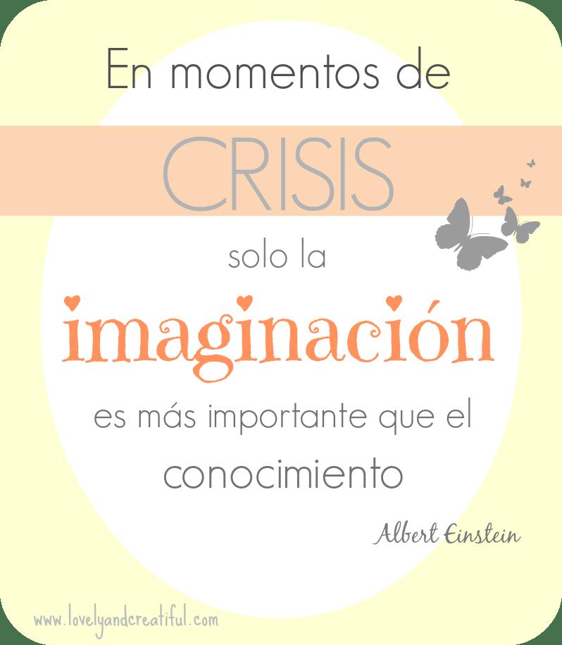 cartel_crisis_imaginación