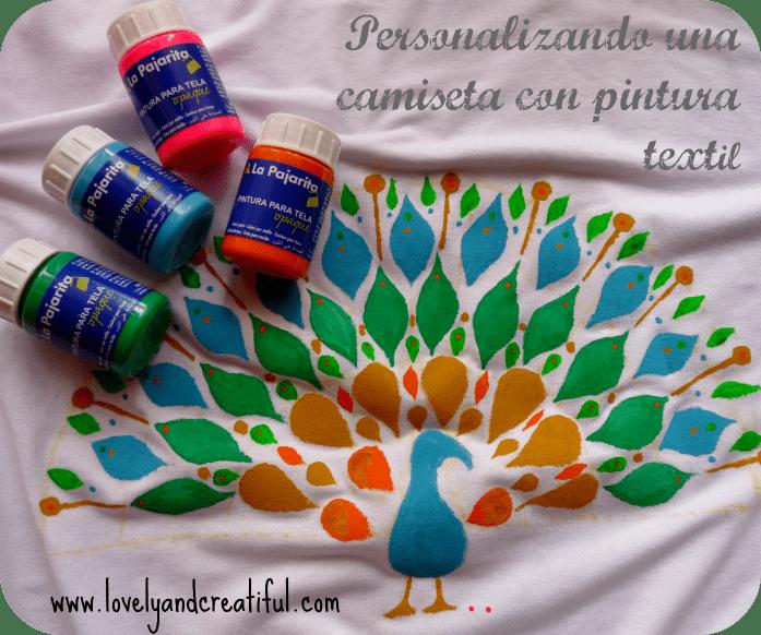00_Personalizar_camiseta_pintura_textil