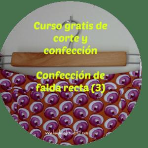 Titulo_confección_falda