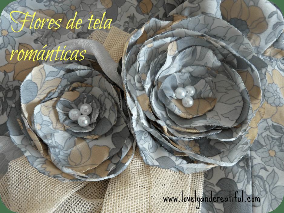Flores_tela1