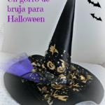 Gorro_bruja_Halloween1