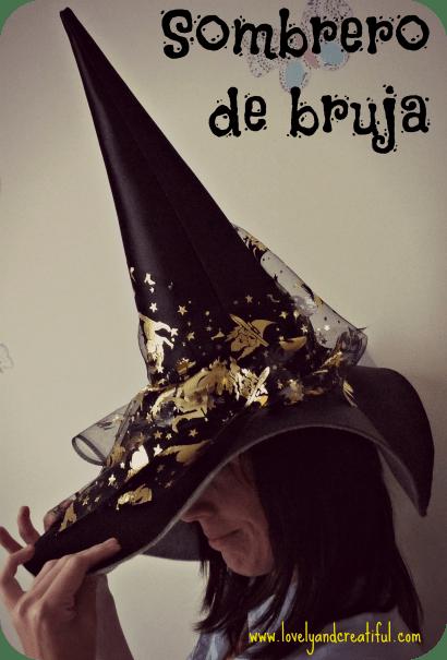 Gorro_bruja_Halloween2