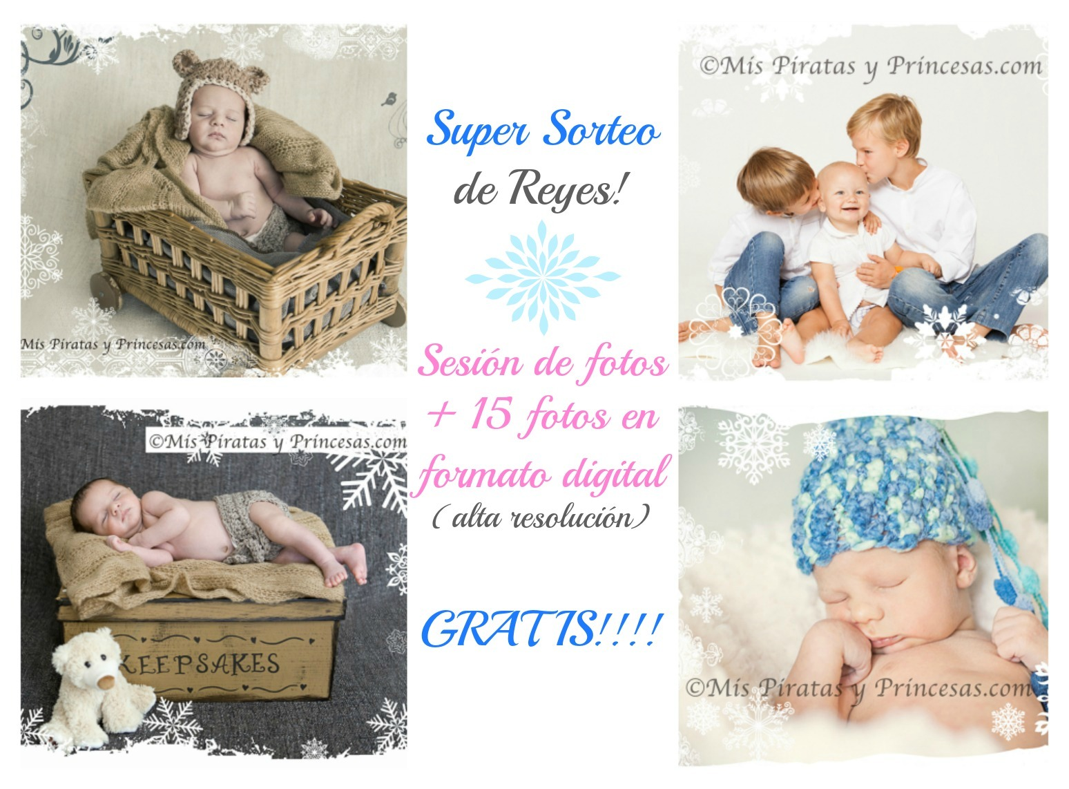 Collage_sorteo