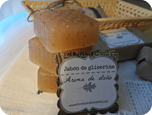 Jabón_canela2
