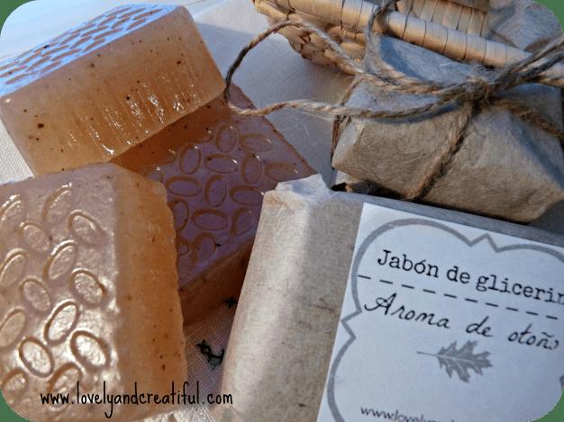 Jabón_canela3