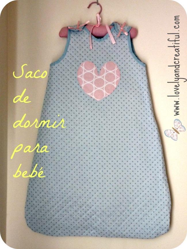 Saco_dormir_bebe1