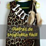 Disfraz_troglodita