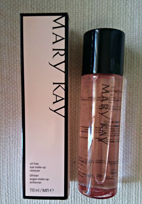 Mary Kay mamás lovely and creatiful 2