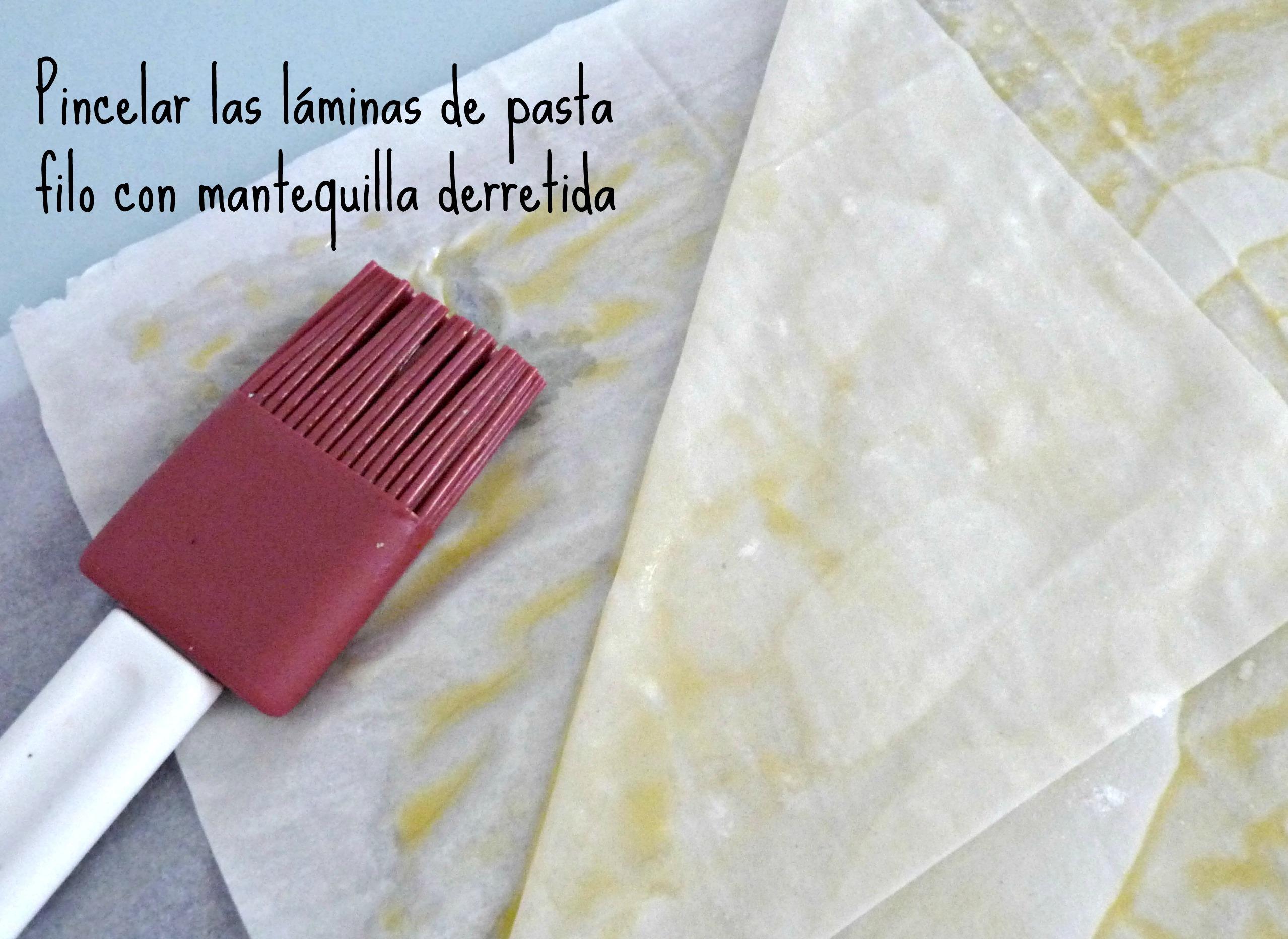 1. Blog_pañ_2