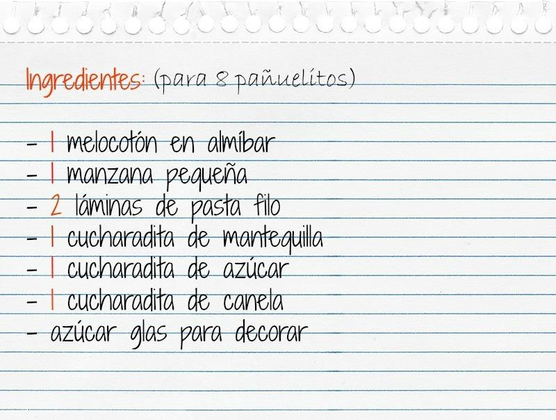1. Blog_pañ_ingredientes