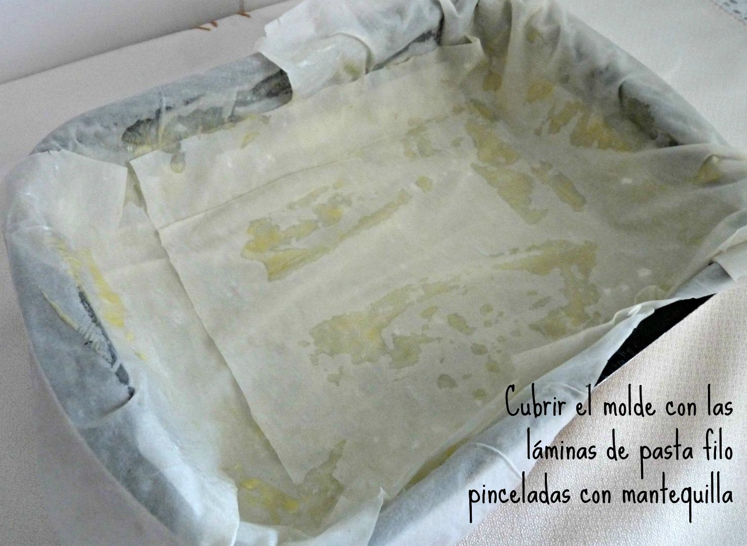Fotoblog2