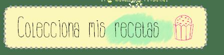 Boton_coleccion_recetas