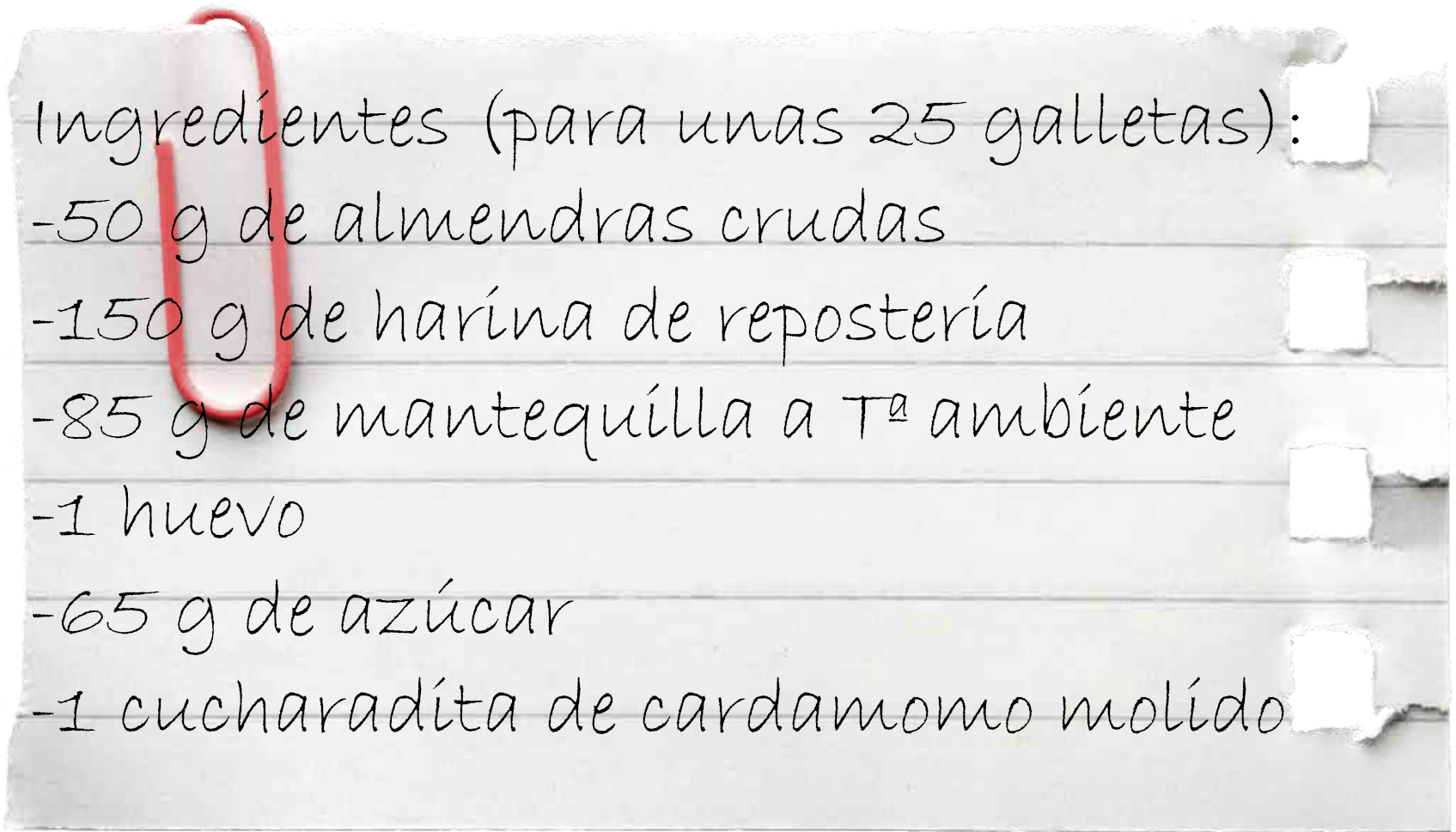 ingredientes_galletas