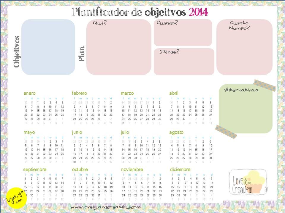 Planificador_objetivos