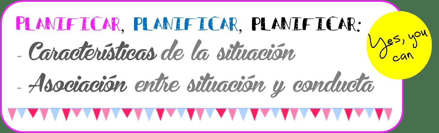Resumen_planificar