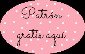 Boton_descarga_patron