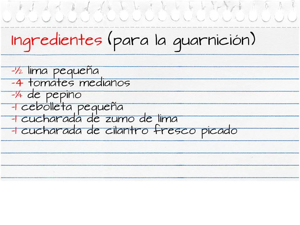 Ingredientes_guarnición