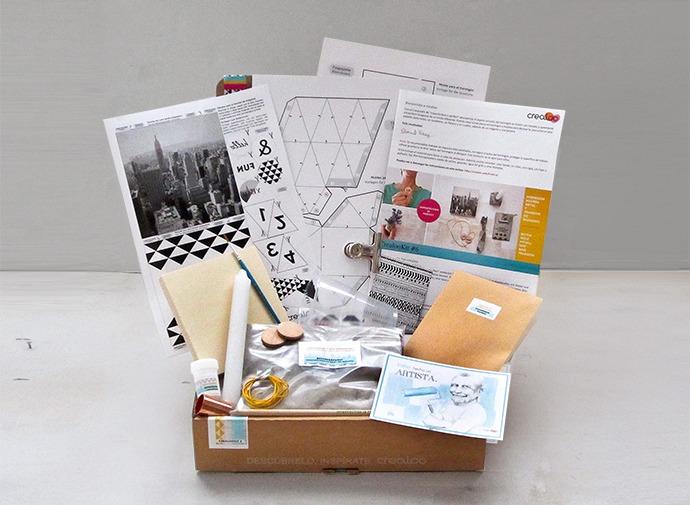 Crealoo-Kit-6-Revision