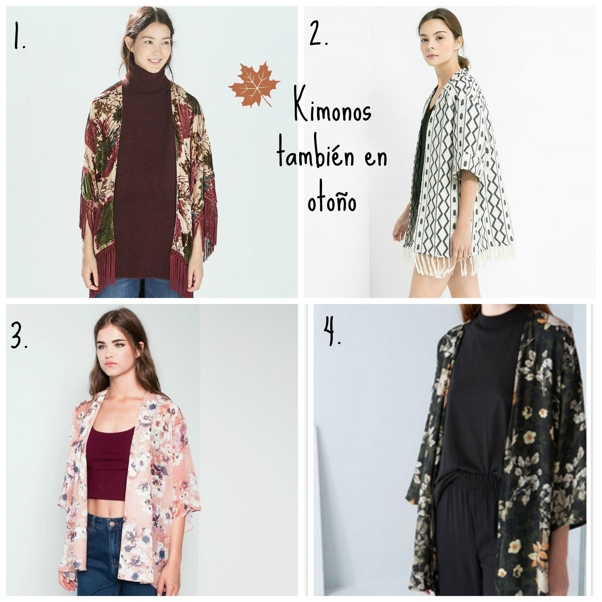 Collage_kimono
