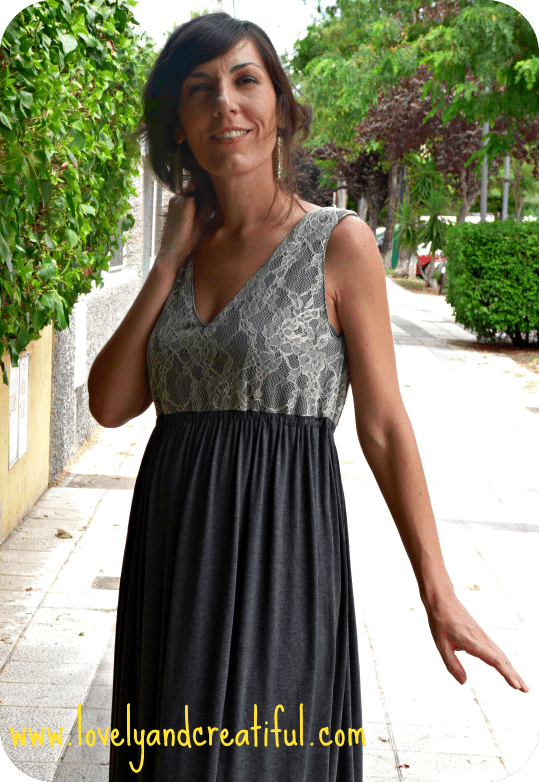 Vestido_encaje_punto_2