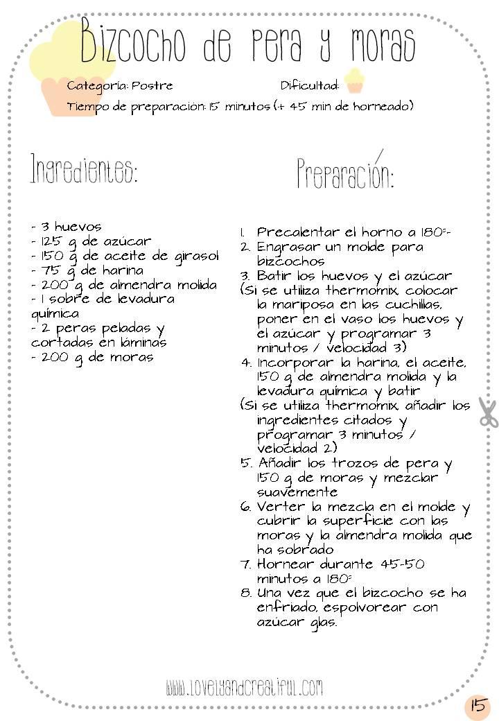 Bizcocho_mora_pera