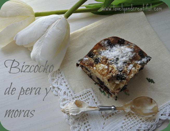 Bizcocho_mora_pera2