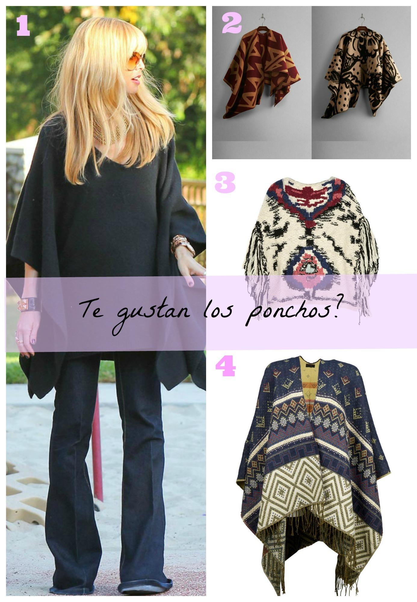 Collage_ponchos_vogue