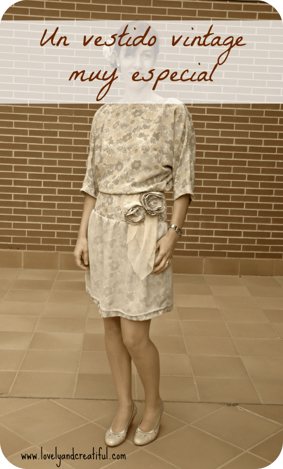 Vestido_vintage1