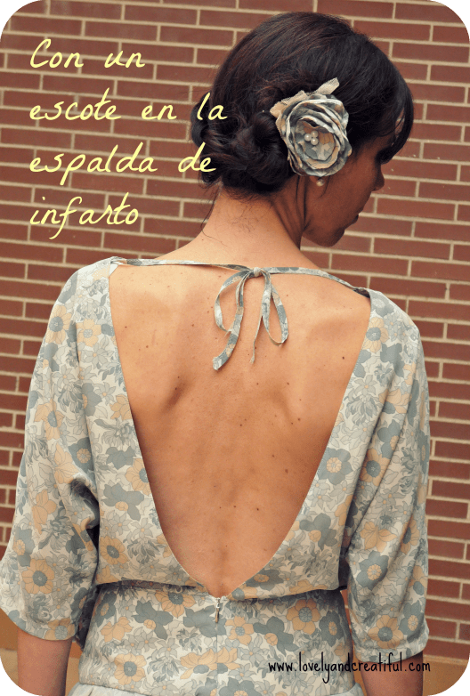 Vestido_vintage2