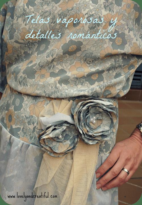 Vestido_vintage3