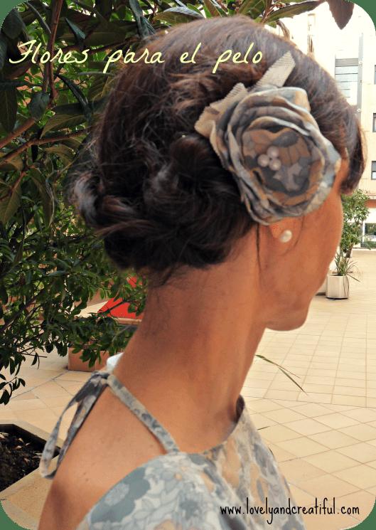 Vestido_vintage4