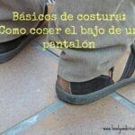 Coser_bajo_pantalon
