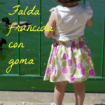 Falda_fruncida1
