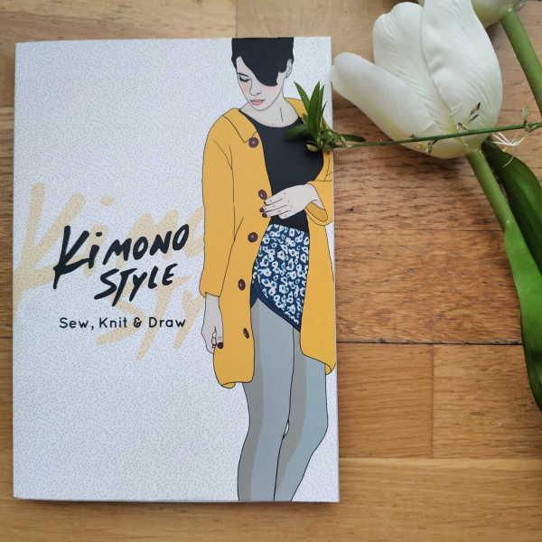 mejores libros de costura